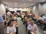 Florida Statewide Symposium Engagement in Undergraduate Research 2014 - 7