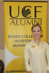 Alumni 2 by Rosen College of Hospitality Management