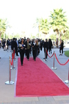 Red Carpet 12