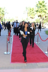 Red Carpet 13