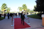 Red Carpet 20