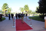 Red Carpet 21