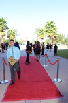 Red Carpet 25