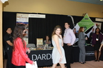 Darden 1 by Rosen College of Hospitality Management