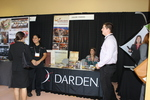 Darden 2 by Rosen College of Hospitality Management