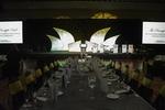 PB Ballroom 1