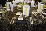 PB Table setting 1