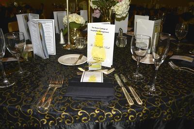 PB Table setting 3