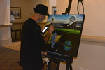 Painter 3