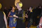 Guests Dancing 2