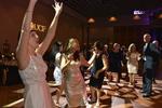 Guests Dancing 3