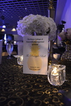 PB Table setting 6