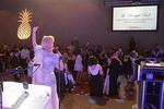 Guests Dancing 5