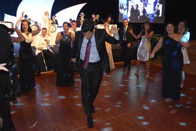 Break Dancing 2