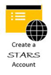 How to Create a STARS Account