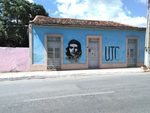 UJC Building Trinidad by Pratyush S. Goberdhan