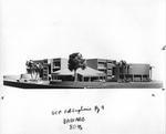 Brevard Lifelong Learning Center rendering