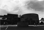 Brevard BCC / UCF Lifelong Learning Center, view from the East by David W. Bittle