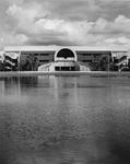 Arena - the original UCF Arena
