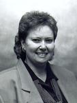Baumbach, Donna J. - Education Professor