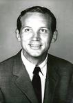 Armstrong, Lee H.  - Mathematics Professor