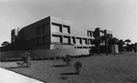 Brevard BCC / UCF Lifelong Learning Center - Southwest view