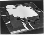 Brevard Lifelong Learning Center model