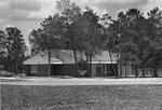 Creative School Building - distant view