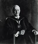 Millican, Charles - Portrait