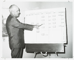 Millican, Charles - Presentation
