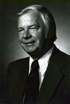 Arnold, Robert - Communications Professor