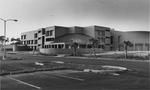 Brevard Lifelong Learning Center - from Southeast