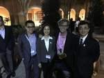 1st USA-China Tourism Research Summit 2