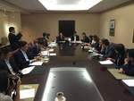 1st USA-China Tourism Research Summit 11