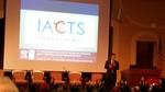 1st USA-China Tourism Research Summit 14