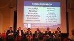 1st USA-China Tourism Research Summit 16