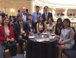 1st USA-China Tourism Research Summit 23