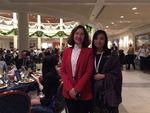 1st USA-China Tourism Research Summit 25