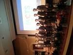 1st USA-China Tourism Research Summit 33