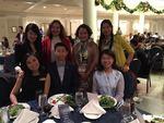 1st USA-China Tourism Research Summit 35