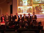 1st USA-China Tourism Research Summit 36