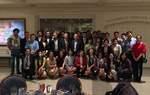 1st USA-China Tourism Research Summit 37