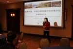 USA-China Image 56