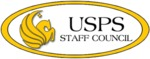 USPS Staff Council by Staff Council