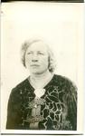c[1920-1930]