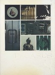 Pegasus. Volume 3. 1972